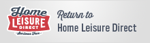 Return to Home Leisure Direct