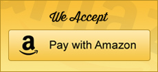 Now Pay With Amazon