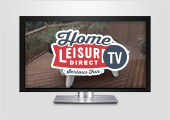 Home Leisure Direct TV