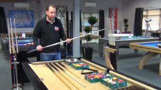 Aramith Fusion Pool Tables Home Leisure Direct - Aramith fusion pool table