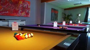0ece0950f75 Pool Table Cloth