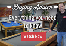 Everything you need to know - Buying Advice