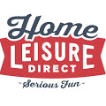 Back to Home Leisure Direct
