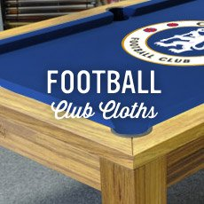 Football Club Cloths