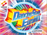 Dancing Stage Euromix Logo