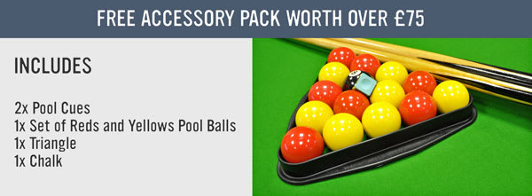 Pool-Accessories-Pack-Image-standard-english-web.jpg