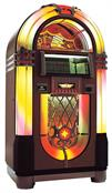 Rock-Ola Bubbler CD Jukebox