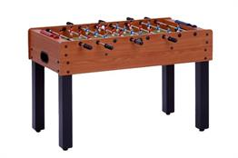 Garlando F-1 Indoor Football Table