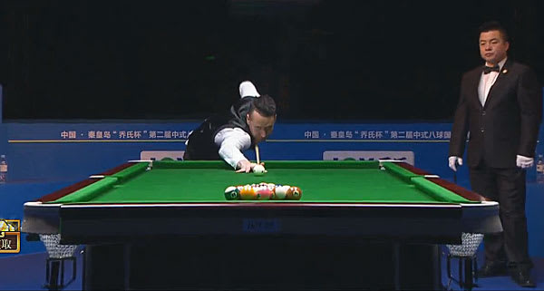 gareth-potts-chinese-8-ball-breaking-home-leisure-direct.jpg