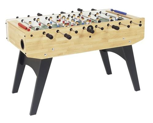 Garlando F-20 Indoor Football Table