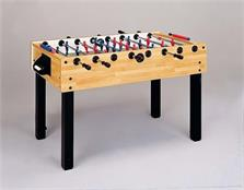 Garlando G-100 Indoor Football Table
