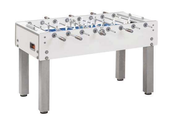 Garlando Design and Style Range G-500 Football Table