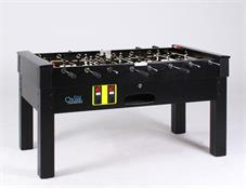 Sam Tecno Flame Football Table