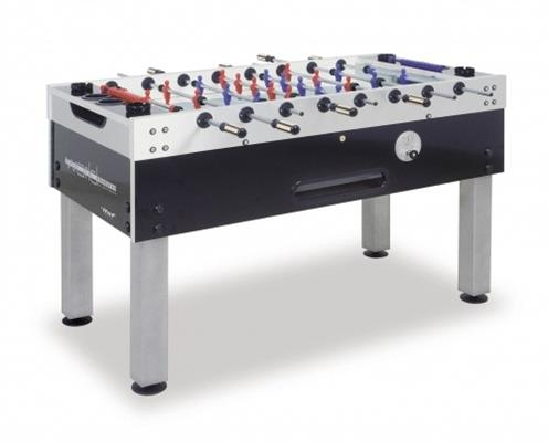 Garlando World Champion Football Table