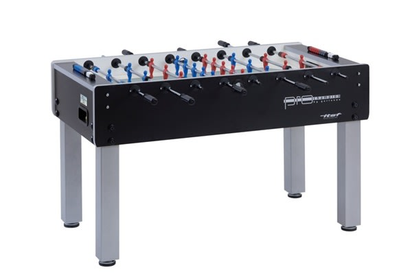 Bonzini B60 Table Football Table