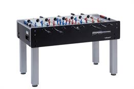 Garlando Pro Champion Football Table