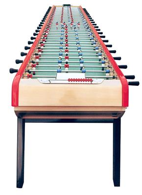 Bonzini Giant Football Table