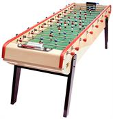Bonzini Half Giant Football Table