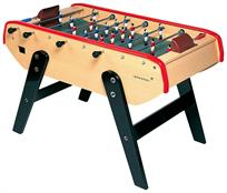 Bonzini Le Stadium Football Table