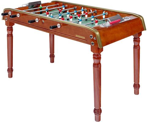 Bonzini Pied Tournes Football Table