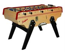 Sulpie Competition Football Table