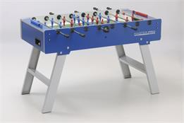 Garlando Master Pro Outdoor Football Table