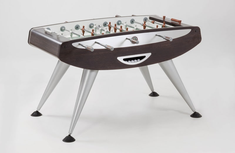 Garlando Exclusive Football Table