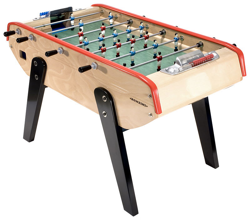 Bonzini B90 Table Football Table