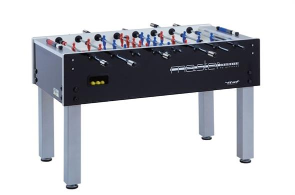 Garlando Master Champion Football Table