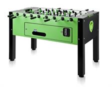 Leonhart Professional Football Table