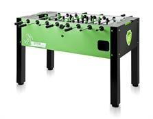 Leonhart Sport Football Table