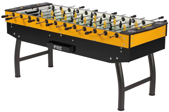 Party Football Table