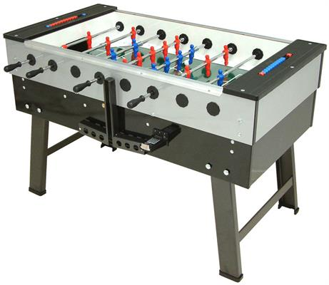San Siro Football Table