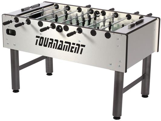 Tournament Football Table