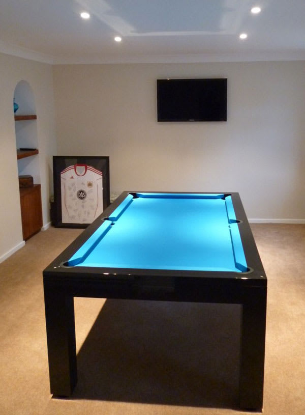 billiards-montfort-lewis-pool-table-black-blue-football.jpg