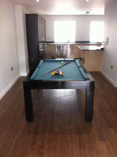 billiards-montfort-lewis-pool-table-black-blue.jpg