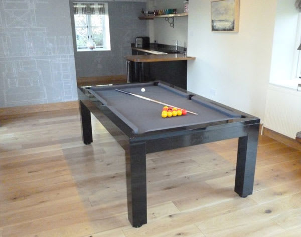 billiards-montfort-lewis-pool-table-black-grey.jpg