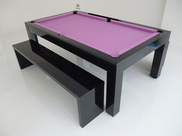 billiards-montfort-lewis-pool-table-black-purple.jpg