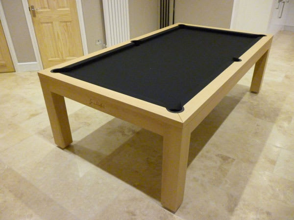 billiards-montfort-lewis-pool-table-oak-black.jpg