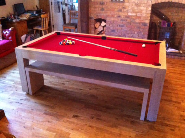 billiards-montfort-lewis-pool-table-oak-red.jpg