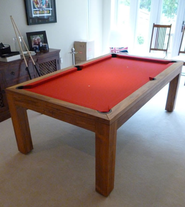 billiards-montfort-lewis-pool-table-teak-orange.jpg