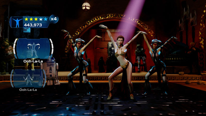 Star-Wars-Dancing.jpg
