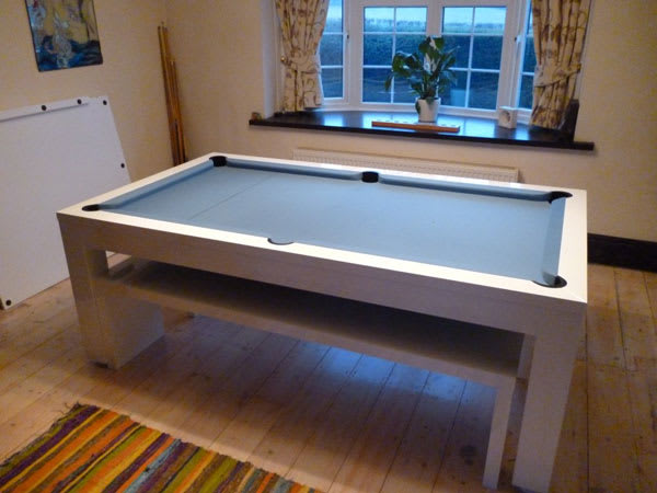billiards-montfort-lewis-pool-table-white-powder-blue.jpg