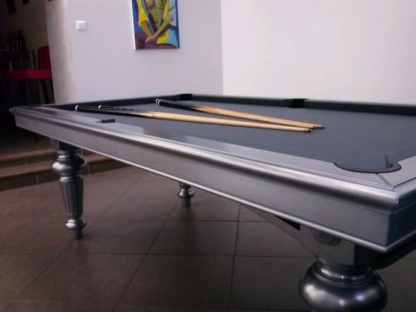Billiards-montfort-Ile-de-france-pool-table-silver-h19-showroom.jpg