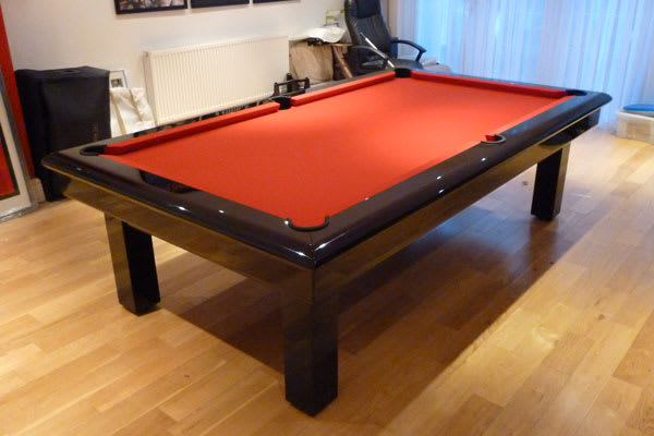 Chevillotte-Concorde-pool-table-red-black.jpg