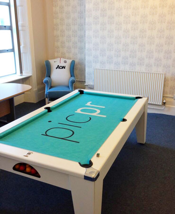 DPT-avant-guarde-pool-table-artscape-cloth-picpr.jpg