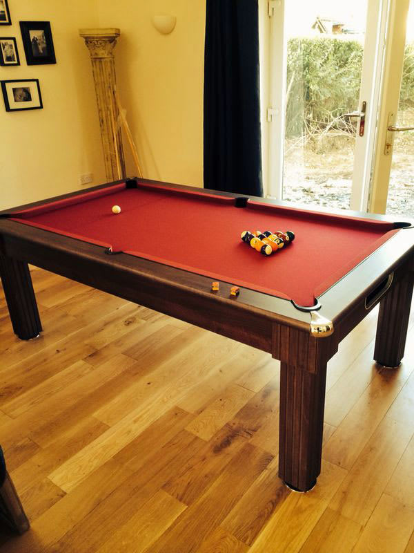optima-florence-pool-table-dark-walnut-red-home-leisure-direct-2.jpg