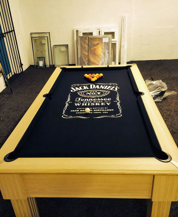 optima-jack-daniels-winchester-pool-table-home-leisure-direct.jpg