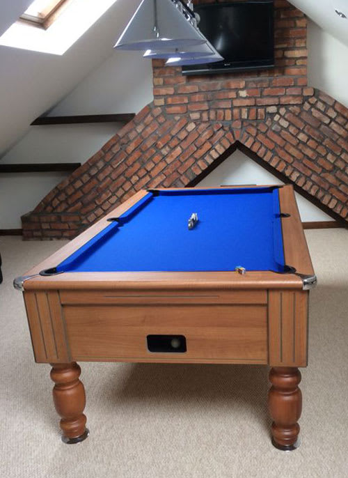 optima-richmond-pool-table-walnut-blue-front-home-leisure-direct.jpg