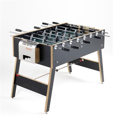 Libero Home Football Table
